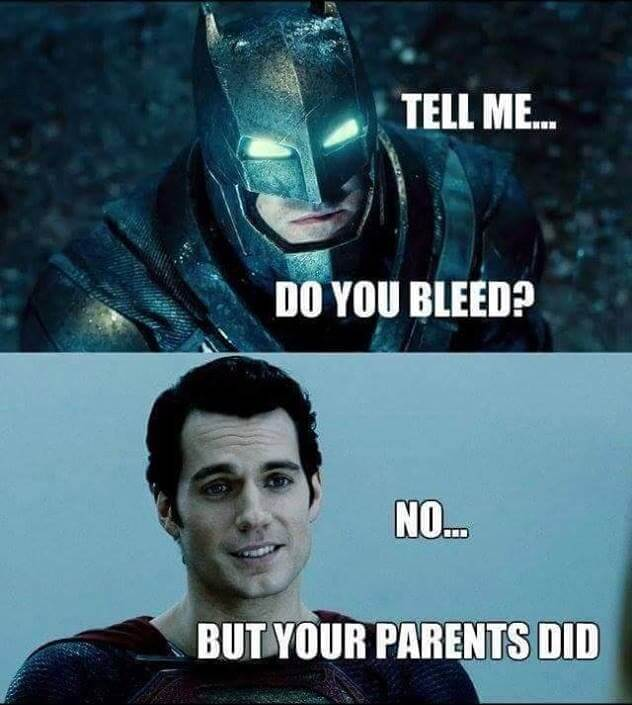batman memes 2 (1)