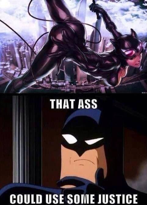 dark knight memes 20 (1)