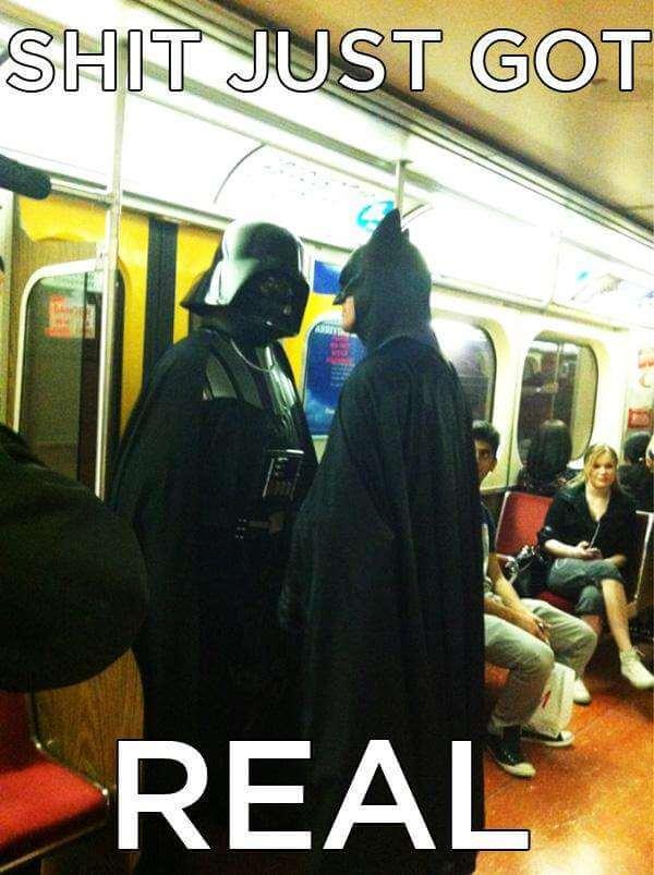 dark knight memes 21 (1)