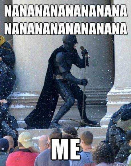 dark knight memes 23 (1)