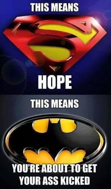 batman jokes 3 (1)