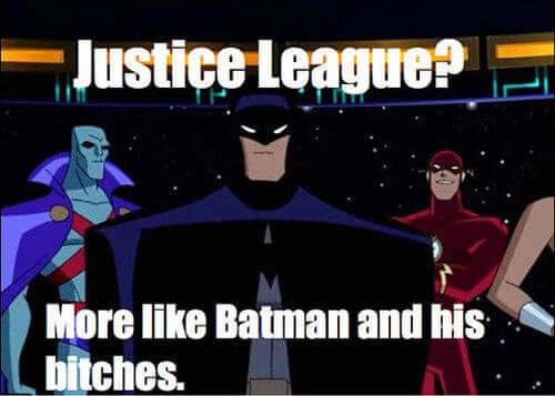 batman jokes 4 (1)