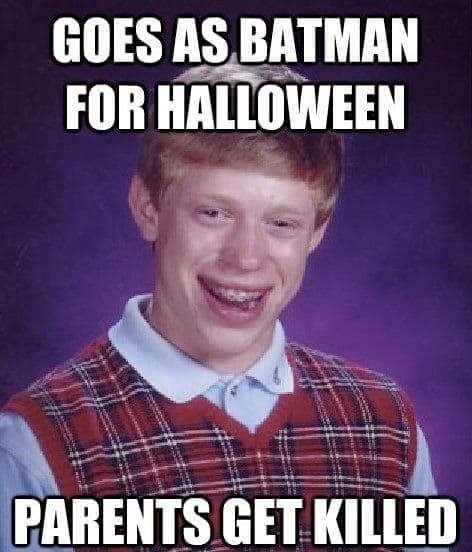 batman jokes 5 (1)