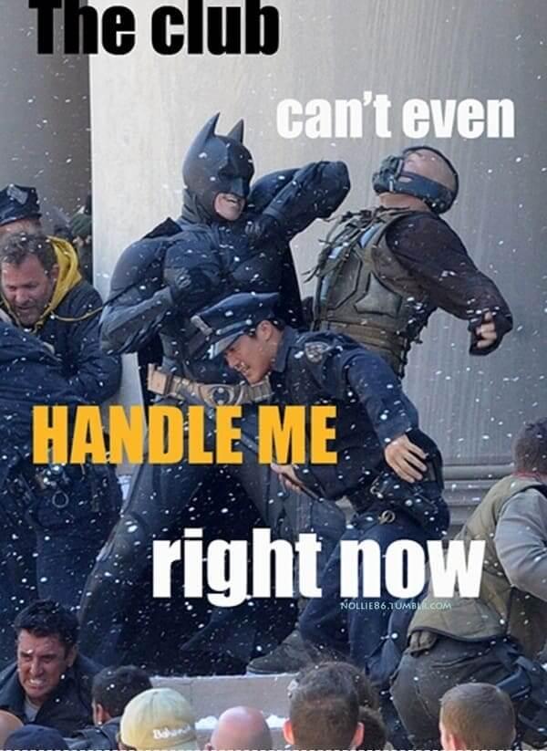 batman jokes 6 (1)