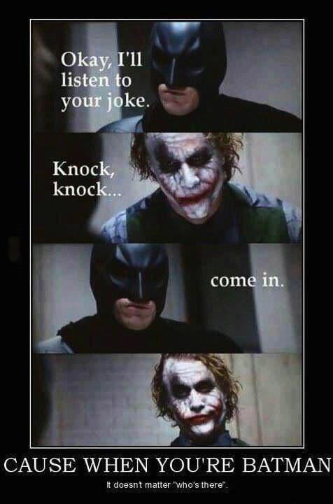 batman jokes 7 (1)