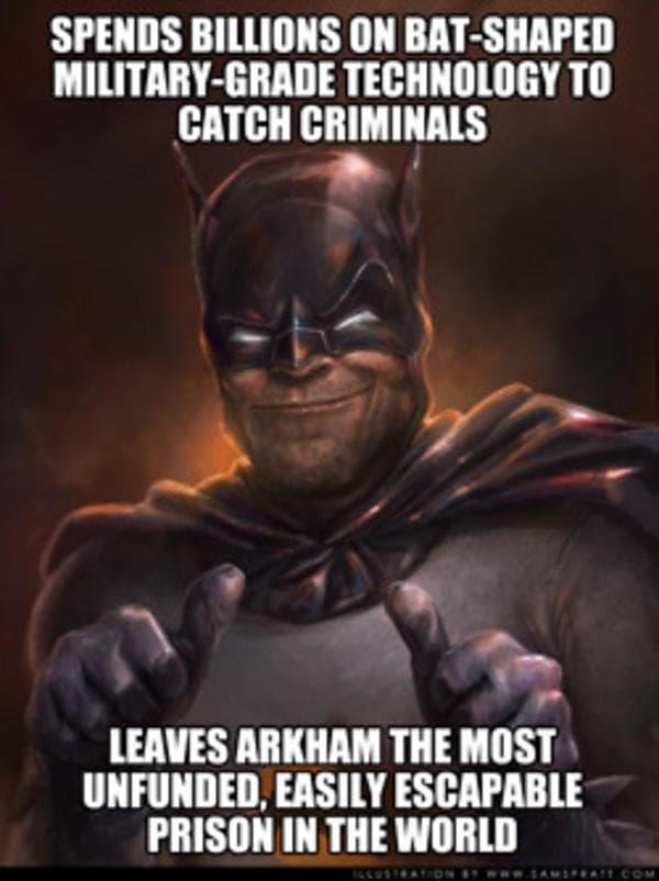 batman jokes 9 (1)