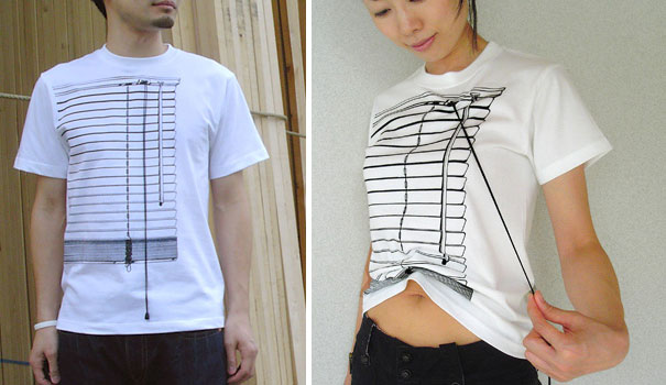 awesome t shirt designs 18 (1)