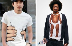 best t shirt designs feat