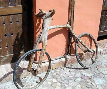 cool bicycles 12 (1)