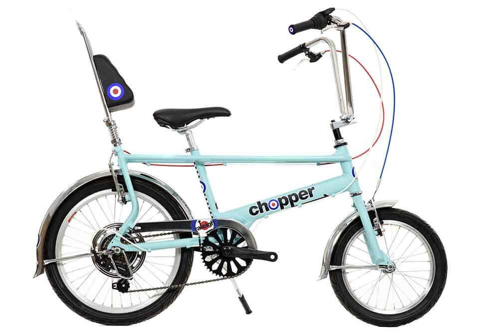 cool bicycles 13 (1)