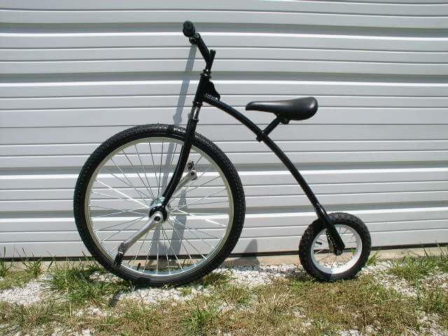 cool bicycles 15 (1)