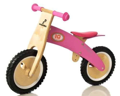 cool bikes 18 (1)