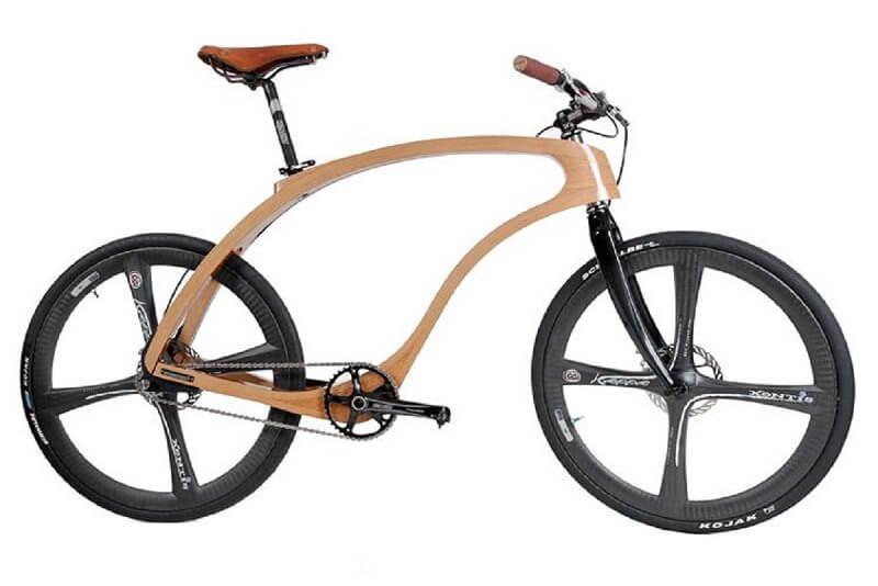 cool bikes 19 (1)