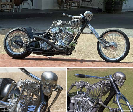 cool bikes 2 (1)