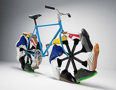 cool bikes 3 (1)