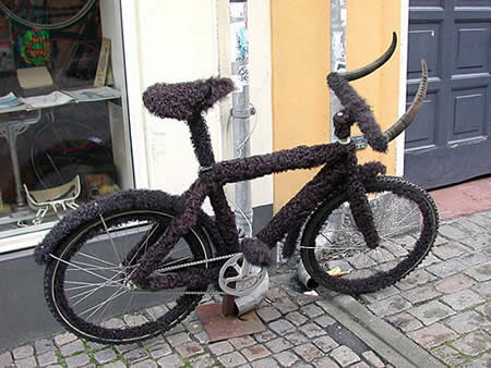 cool bicycles 8 (1)