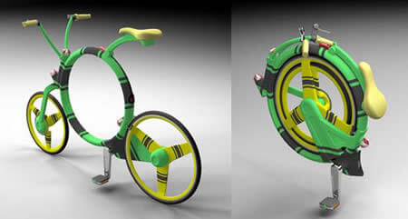 cool bicycles 9 (1)