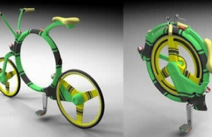 cool bikes feat good (1) (1)