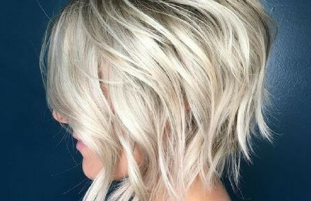 cool hairstyles of spring and summer 2017 feat