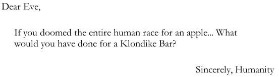 please blank 48 (1)