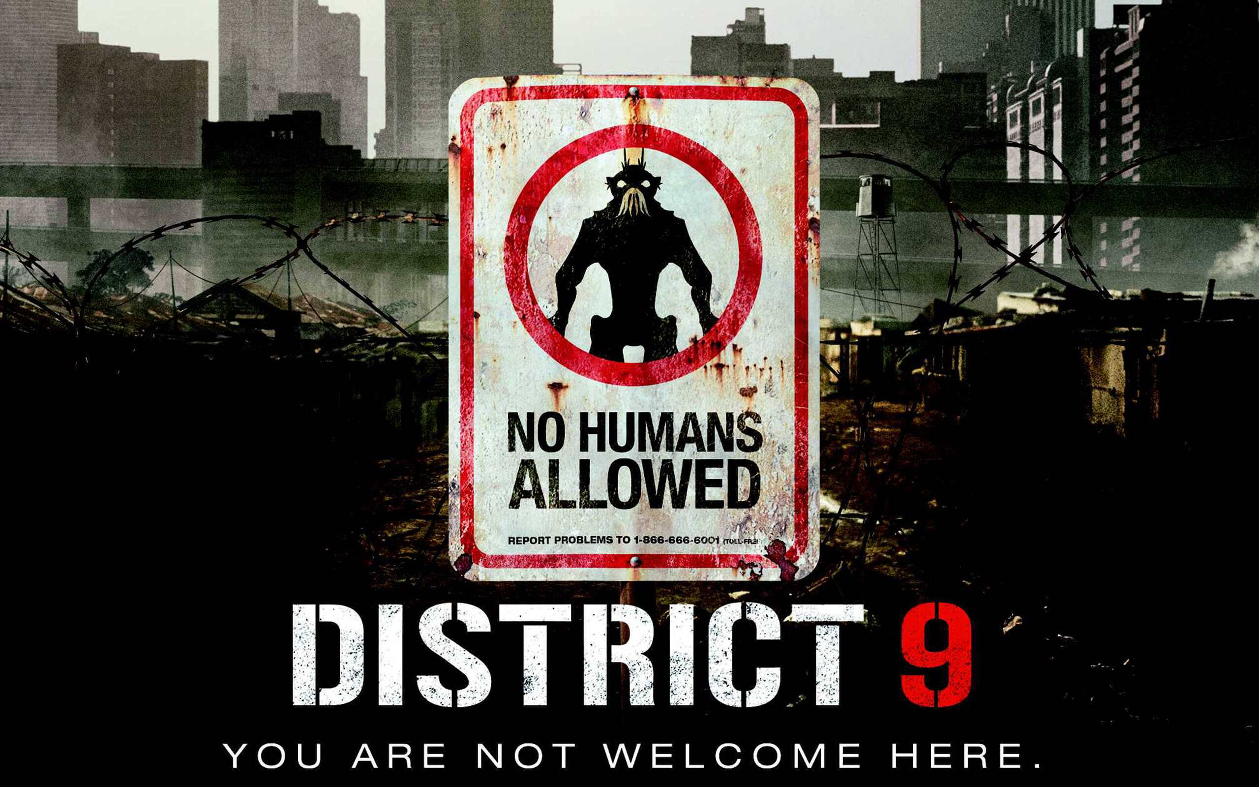 district-9 movie title (1)