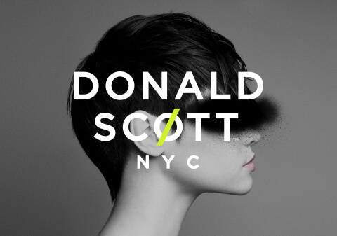 donald scott hair (1)