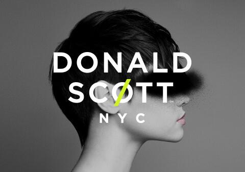 donald scott hair (1)