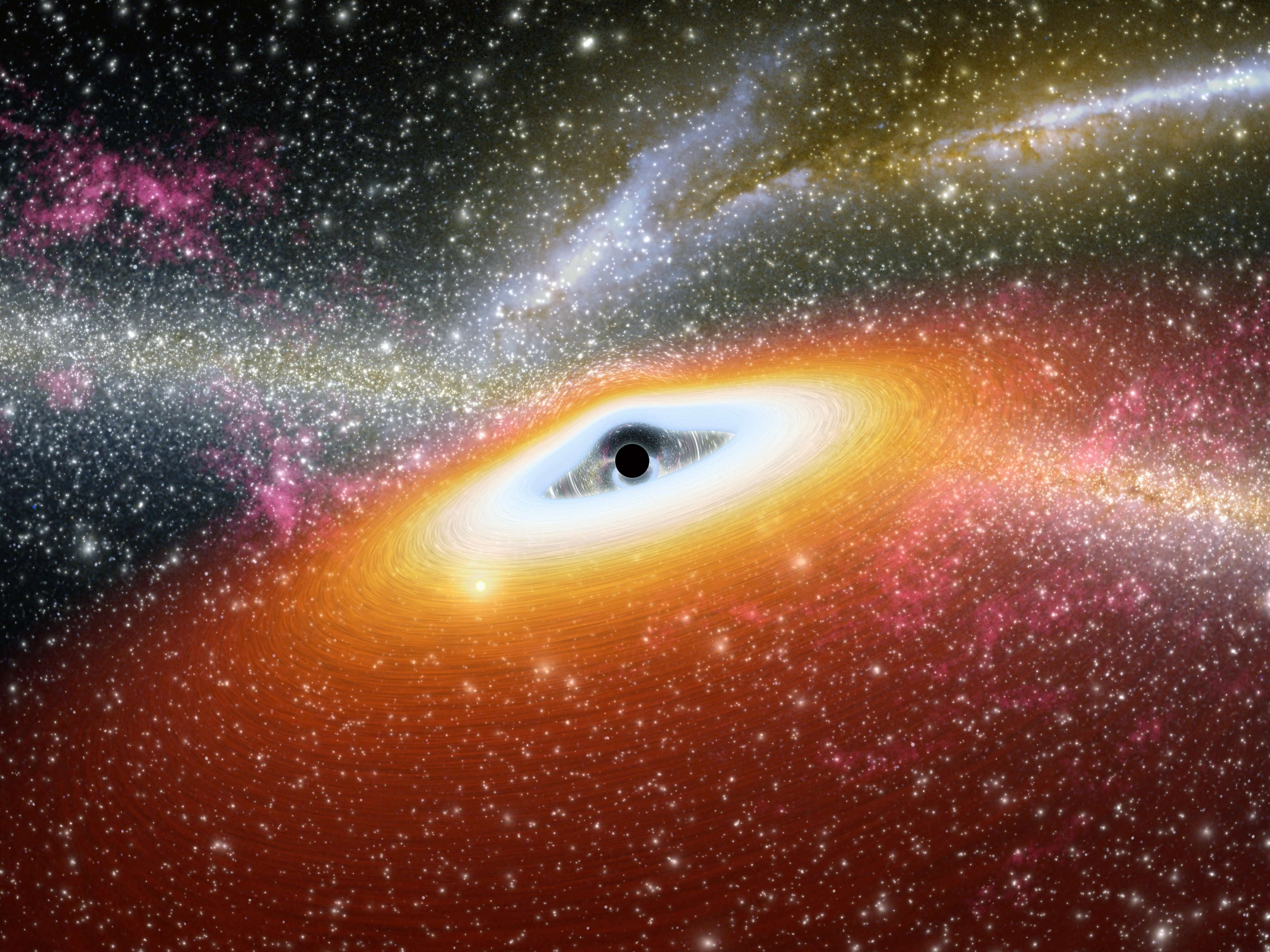 first picture of a black hole 2 (1)