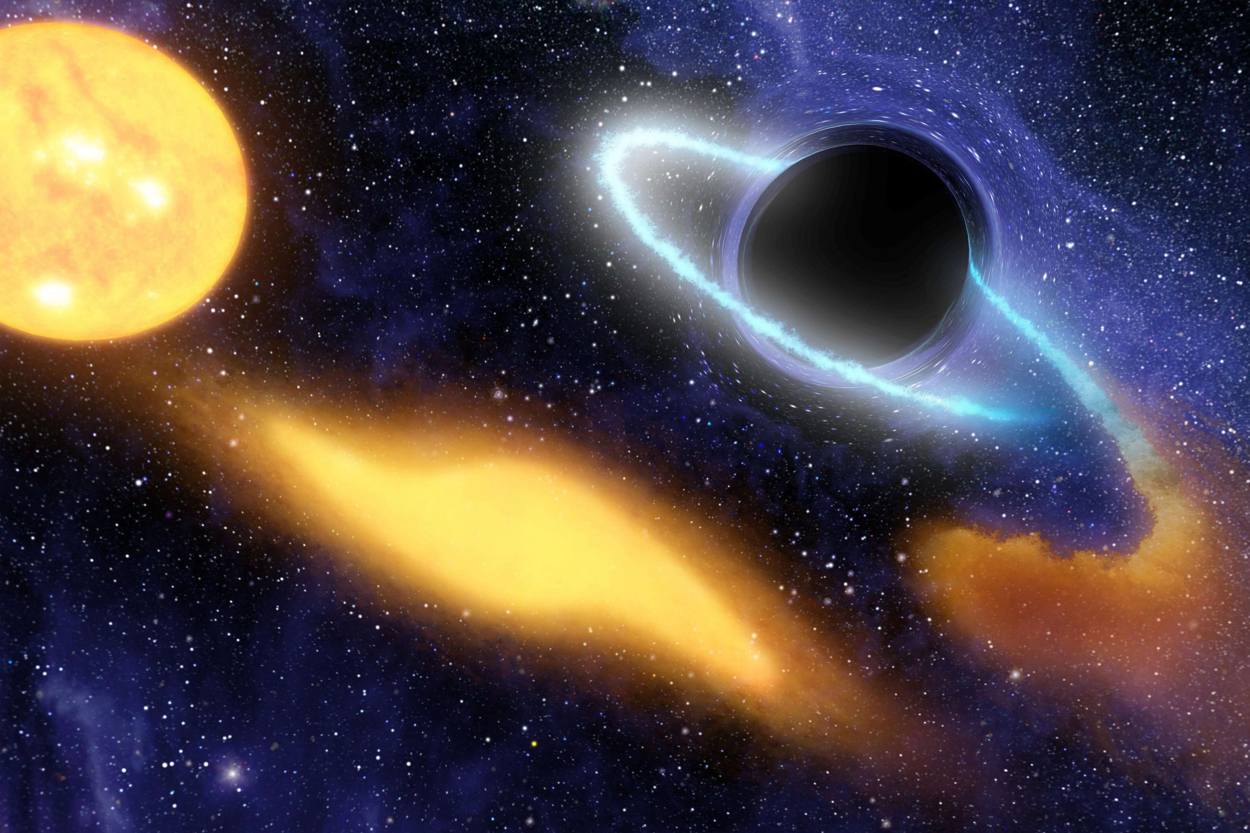 first picture of a black hole 3 (1)