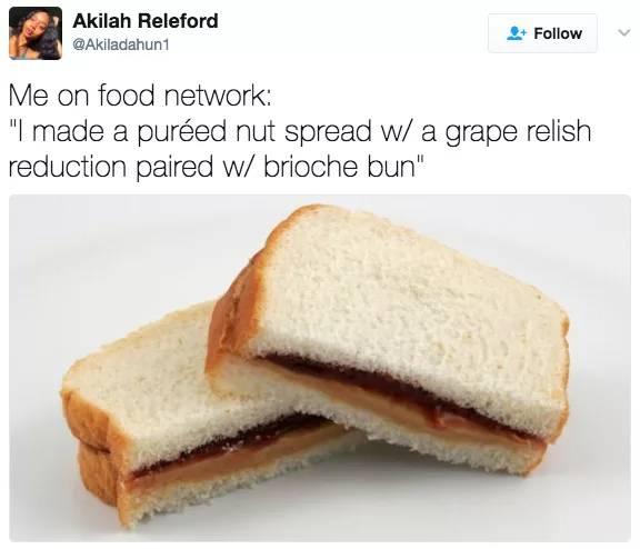 food memes 13