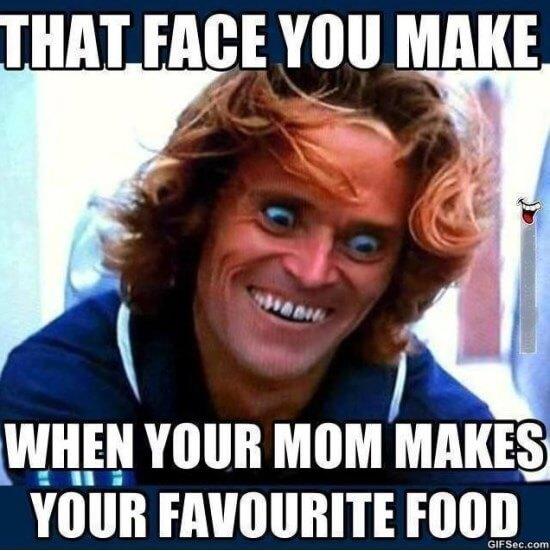 food funnies 31 (1)