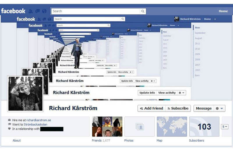 funny facebook cover photos (1)
