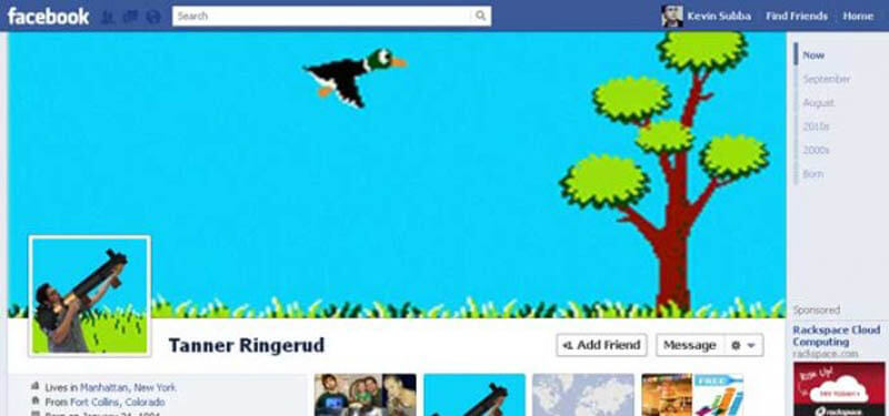 funny facebook cover image 10 (1)
