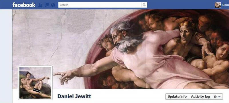 funny facebook cover image 12 (1)