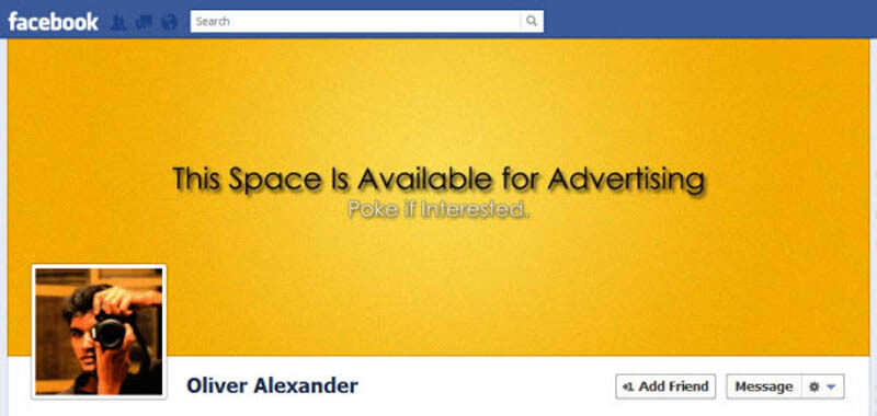 funny facebook cover pictures 14 (1)