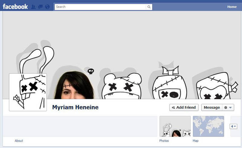 funny facebook cover pictures 16 (1)