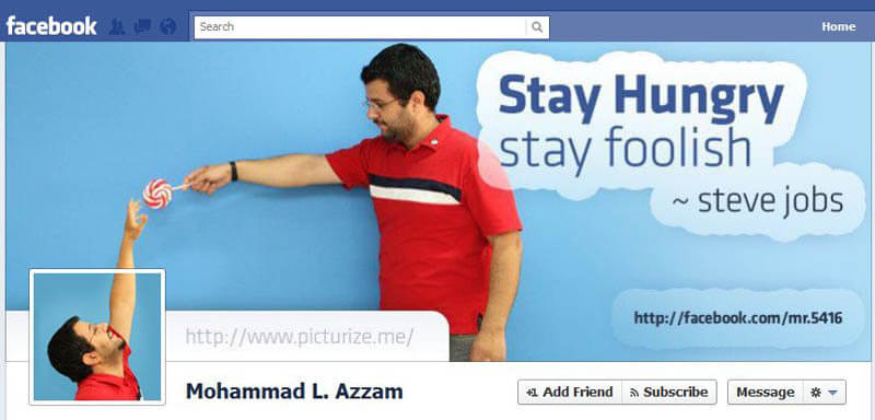 funny facebook cover pictures 18 (1)