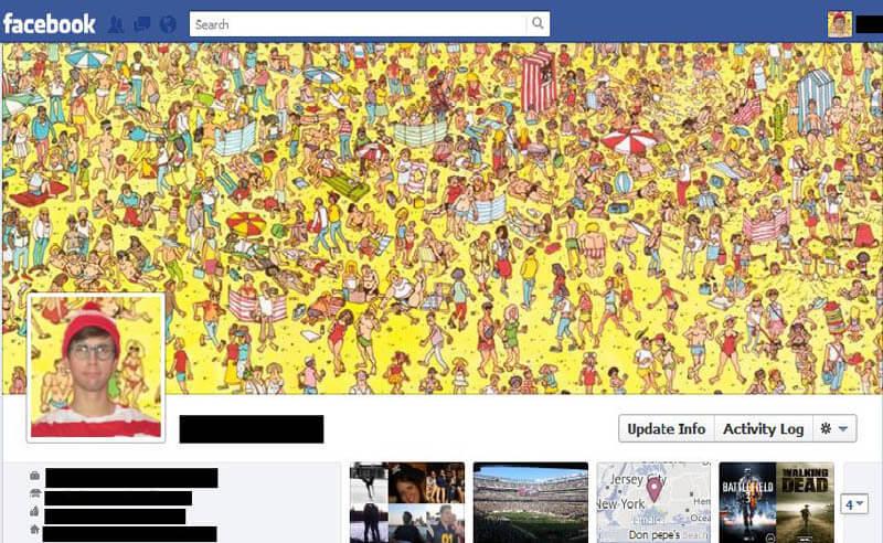 funny facebook cover photos 2 (1)
