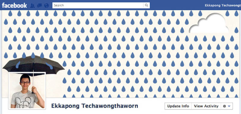 funny facebook cover pictures 21 (1)