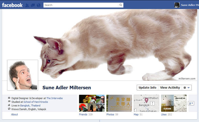 funny facebook cover pictures 24 (1)