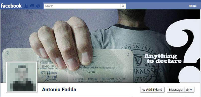 funny facebook cover image 3 (1)