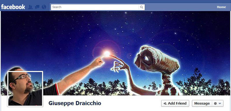funny facebook cover image 4 (1)