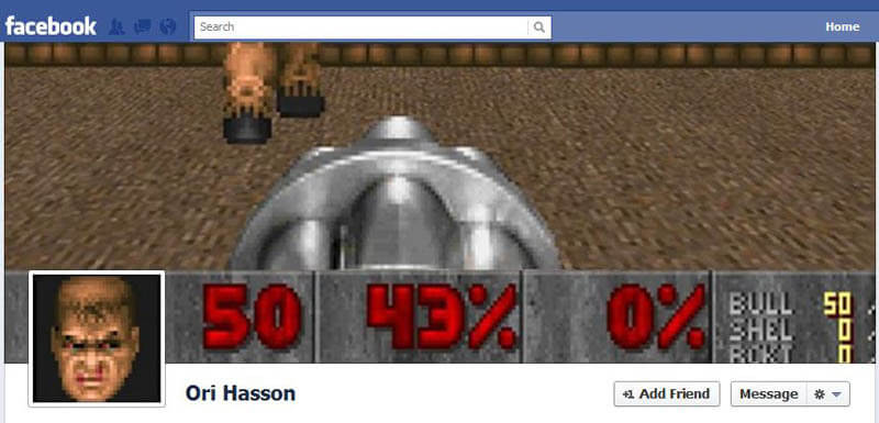 funny facebook cover image 5 (1)