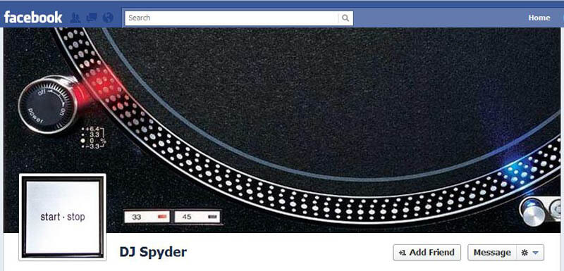 funny facebook cover image 6 (1)