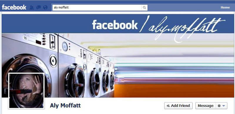 funny facebook cover image 8 (1)