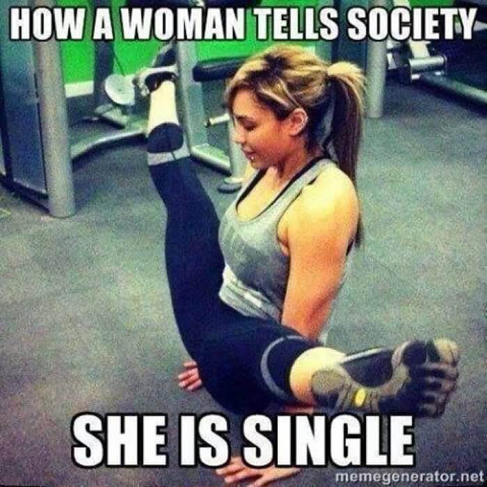 funny memes about girls12