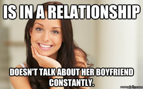 funny memes about girls20