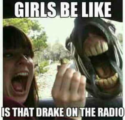 funny memes about girls56