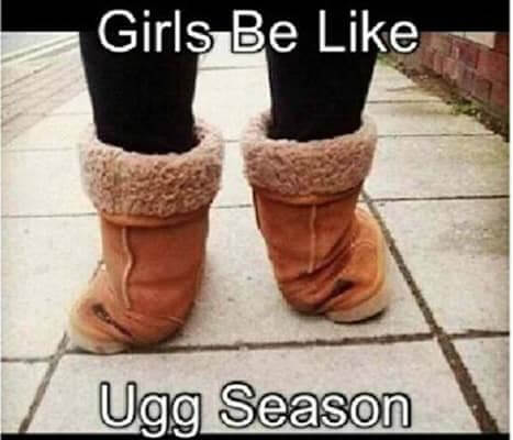funny memes about girls57