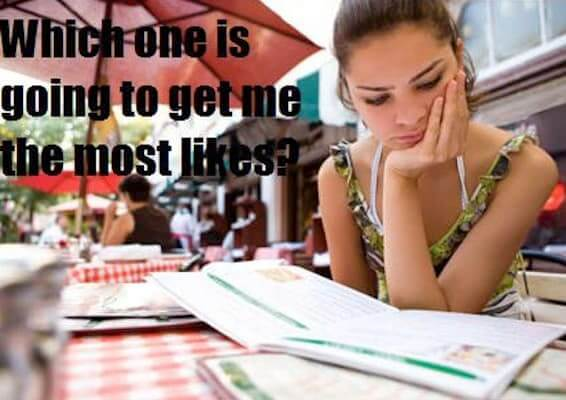 funny memes about girls58